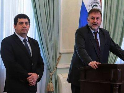 Hacienda aclara que descuentos de salarios serán reembolsados tras crisis por Covid-19