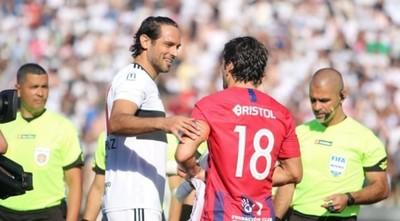 El fútbol puede esperar y cuando vuelva será a estadio lleno, dice Euclides