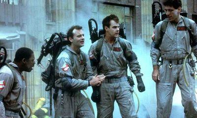 """Sony renuncia al verano y aplaza """"Ghostbusters"""" y """"Morbius"""" por coronavirus"""