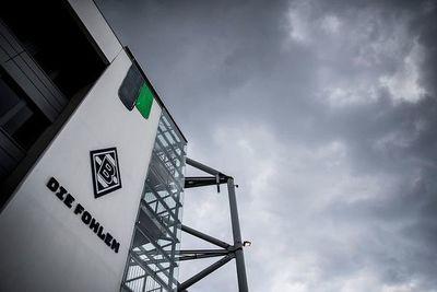 La Bundesliga seguirá suspendida