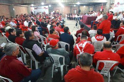Presidentes de seccionales instan al cumplimiento estricto de la cuarentena