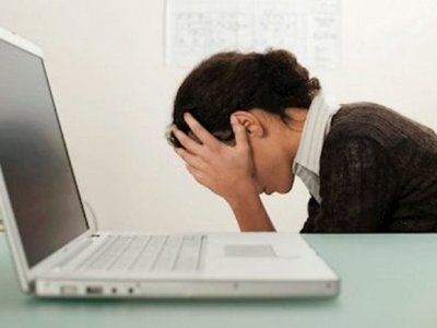 Menor de 17 fue víctima de acoso laboral en cooperativa