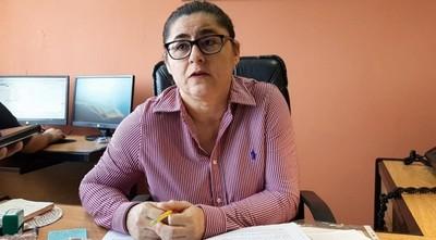 Se seguirán pagando las cuotas en los colegios: jueza rechaza amparo