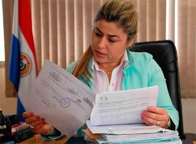 Jueza rechaza amparo que buscaba exonerar cuotas en colegios y universidades privadas