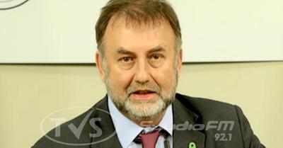 Descuentos de salarios no serán devueltos, aclara ministro