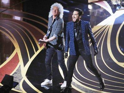 Queen reprograma a 2021 su gira europea