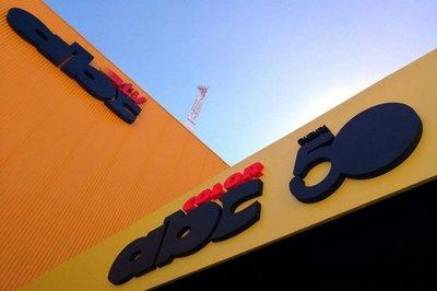 Denuncian que ABC viola medidas sanitarias por el covid 19 y expone a sus trabajadores