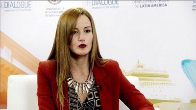 Reflexiones por un Paraguay más justo
