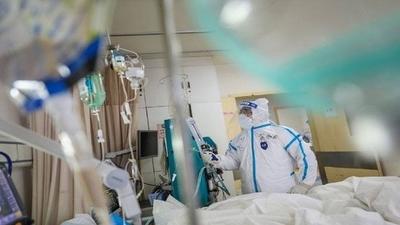 HOY / ¿Por qué Ecuador tiene el mayor número de contagios y muerto por coronavirus en América Latina?