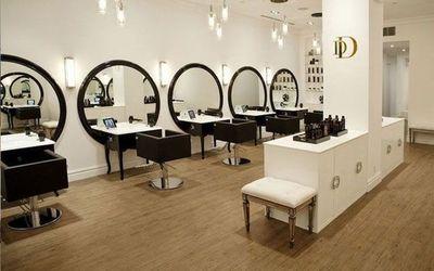 Más de 100 mil personas volverán a trabajar con apertura de peluquerías