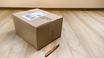 Gremio de couriers mantiene sus ventas en 30% desde el paro de actividades