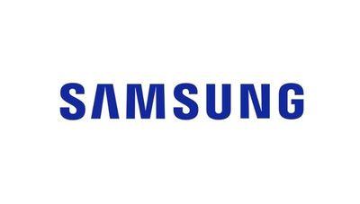 Samsung, con 2 tiendas de experiencia en Paraguay, pone el foco en el desarrollo de Inteligencia Artificial