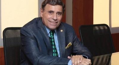 HOY / Unión Industrial Paraguaya (UIP) preocupados por la propuesta económica de contingencia presentada por el Gobierno
