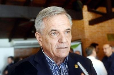 ARP apoya reforma: 'No podemos seguir teniendo un 'Estado Papá''