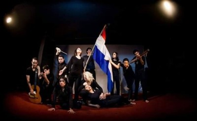 El show debe continuar: artistas esteños realizan campaña solidaria