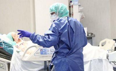 Respiradores decomisados en EE.UU. no son una donación, aclara canciller