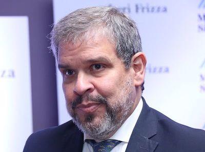 Ex ministro de Hacienda advierte de un eventual levantamiento social