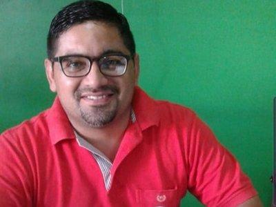 Prisión preventiva para funcionario fiscal por presunto narcotráfico