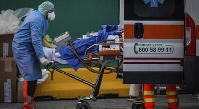 Se eleva a cuatro la cantidad de paraguayos fallecidos por coronavirus en España