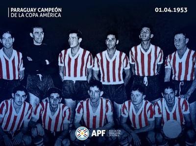 Campeones de Lima