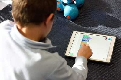 Las mejores apps de Apple para entretenerse en familia