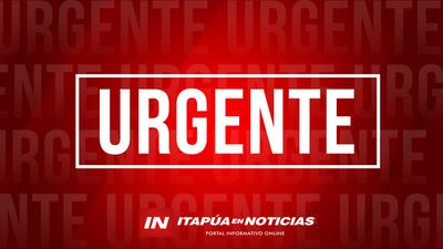 URGENTE: SENADO POSTERGA HASTA POR UN AÑO LOS COMICIOS MUNICIPALES