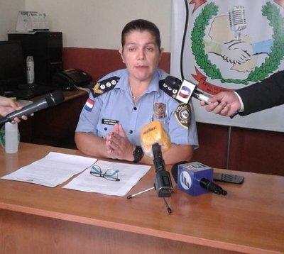Preocupa inconsciencia de gente pese a exhortación policial