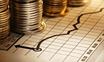 Si se genera un 'shock' económico, no se va a poder salir fácilmente, según exministro