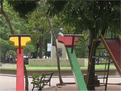 Covid-19: El doble encierro de las personas con autismo en Paraguay