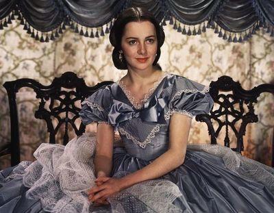 La edad de oro de Hollywood no fue tan dorada para las mujeres
