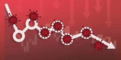 El dividendo se convierte en una víctima más de la crisis del coronavirus
