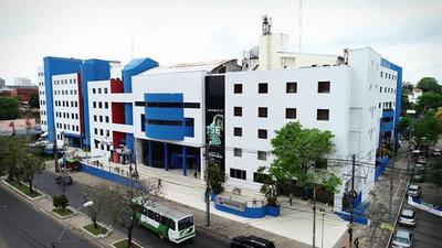 Estudiantes universitarios reclaman reestructuración en cuotas