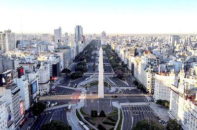 Cónsul chileno en Argentina muere por el coronavirus