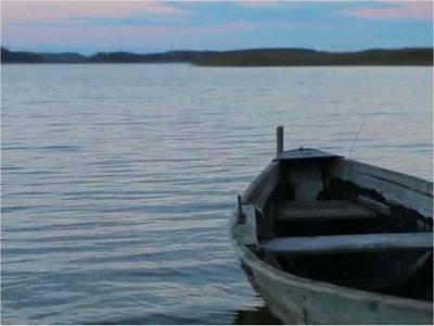 Incautan 17 embarcaciones clandestinas en Ciudad del Este