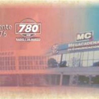 Lluvia y descenso de la temperatura para hoy – Megacadena — Últimas Noticias de Paraguay