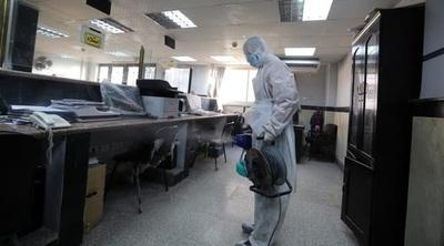 Coronavirus: un medicamento a prueba, ocho pacientes curados y una esperanza para Italia en el peor momento de la pandemia