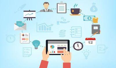 4 Oportunidades de emprendimiento en tiempos de cuarentena