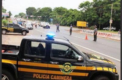 """Asunción podría estar """"exportando"""" el virus al resto del Paraguay"""