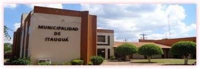 HOY / Funcionario de la Municipalidad de Itauguá, sobre recortes realizados por el intendente