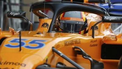 HOY / Los recortes salariales llegan a la Fórmula Uno