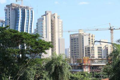 Sector inmobiliario apoya reforma del Estado