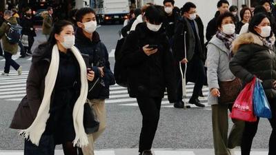 China habría ocultado más de 40 mil muertes por coronavirus