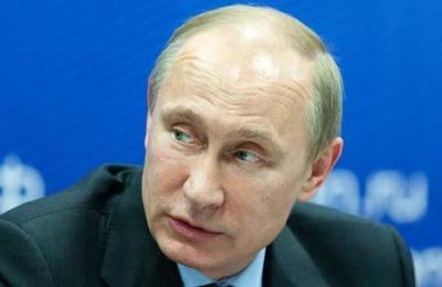 Coronavirus: Rusia declara descanso laboral por todo abril respetando el pago de sueldos