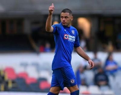 Pablo Aguilar revela que pensó en retirarse
