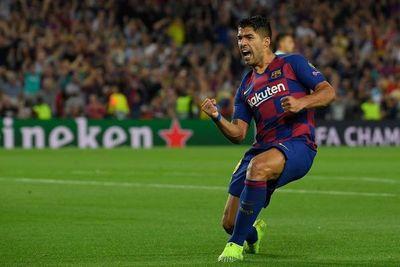 """Suárez dice que le """"duelen"""" comentarios sobre acuerdo"""