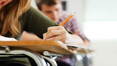 Consejo Estudiantil Nacional propone alternativas para el real aprendizaje