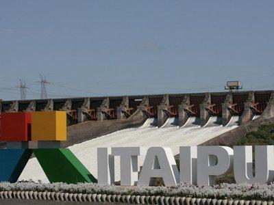 Imputan a sindicalistas de Itaipú que amenazaron con parar hidroeléctrica
