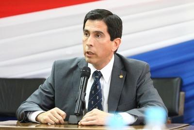 112 compatriotas ingresarán al país de manera excepcional por cuestiones humanitarias, indicó Federico González