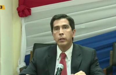 COVID-19 en Paraguay: Situación de connacionales en el exterior