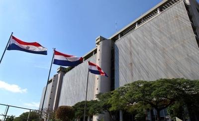 HOY / BCP adopta nuevas medidas para apoyar a empresas afectadas económicamente por la pandemia
